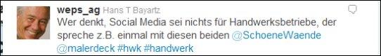 social-media-fur-handwerksbetriebe-malerdeck.jpg