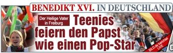 teenis-feiern-papst-wie-einen-pop-star.jpg