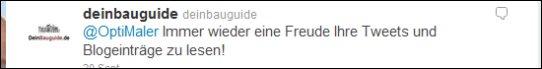 tweets-und-blog-von-malerdeck-optimaler-lese-ich-mit-freude.jpg