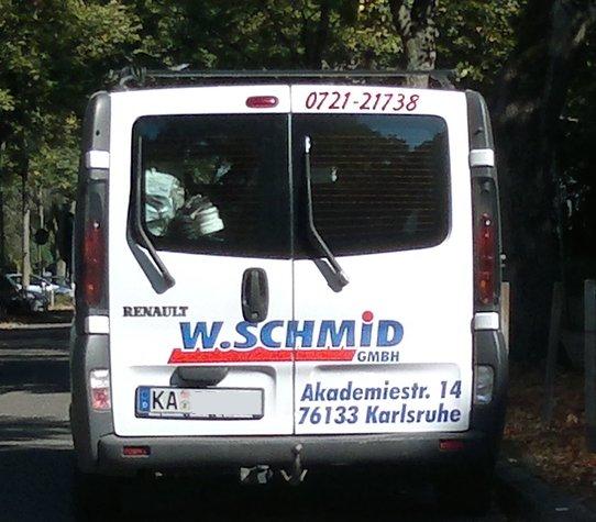 was-macht-dieser-handwerker-20092011.jpg