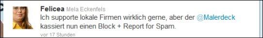 malerdeck-kassiert-block-und-report-for-spam.jpg